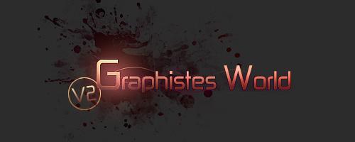 Graphiste World communauté graphique