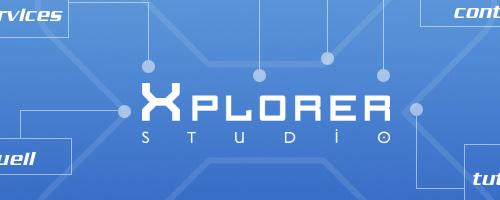 Xloprer studio tutoriaux et vidéo
