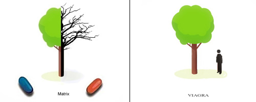 lsd vs alcool vs tree