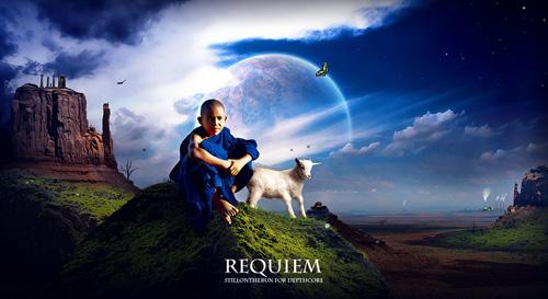Depthcore Requiem